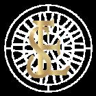 CASTEL SEREIN Logo